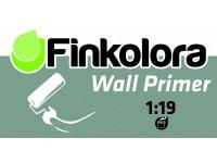 Tikkurila Finkolora Wall primer 1L penetrace 8582400001