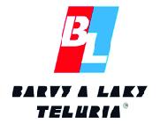 BL Teluria
