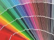 Jednovrstvé barvy