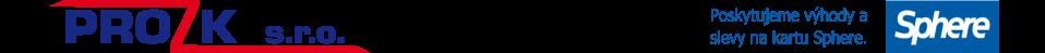 Dolní panel